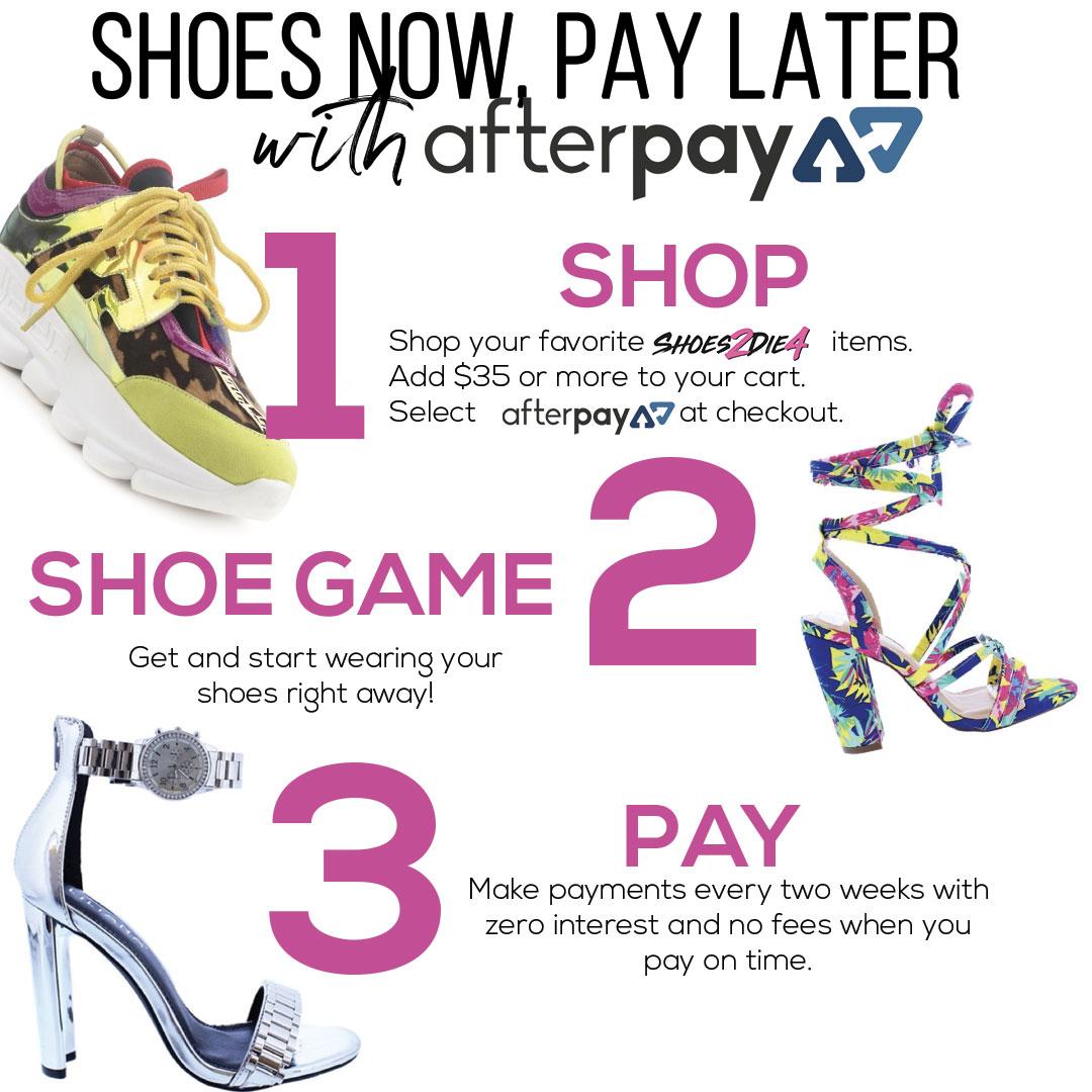Afterpay.shoes2die4.jpg