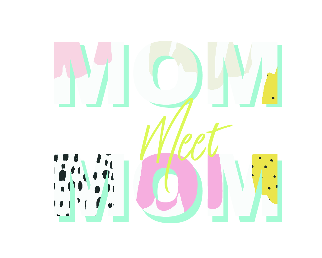 mom meet mom logoArtboard 16.jpg