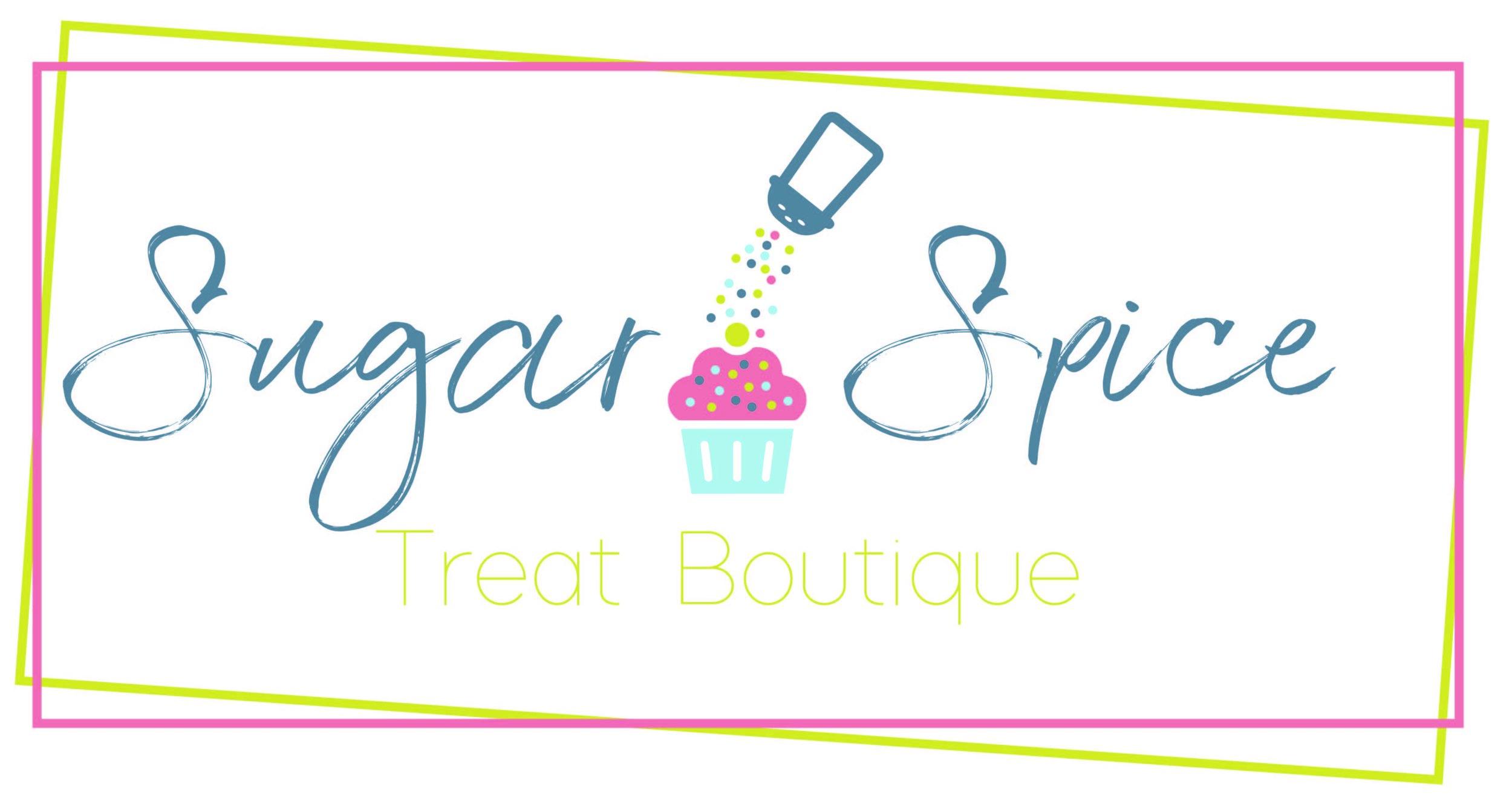 small.sugarandspiceArtboard 23.jpg