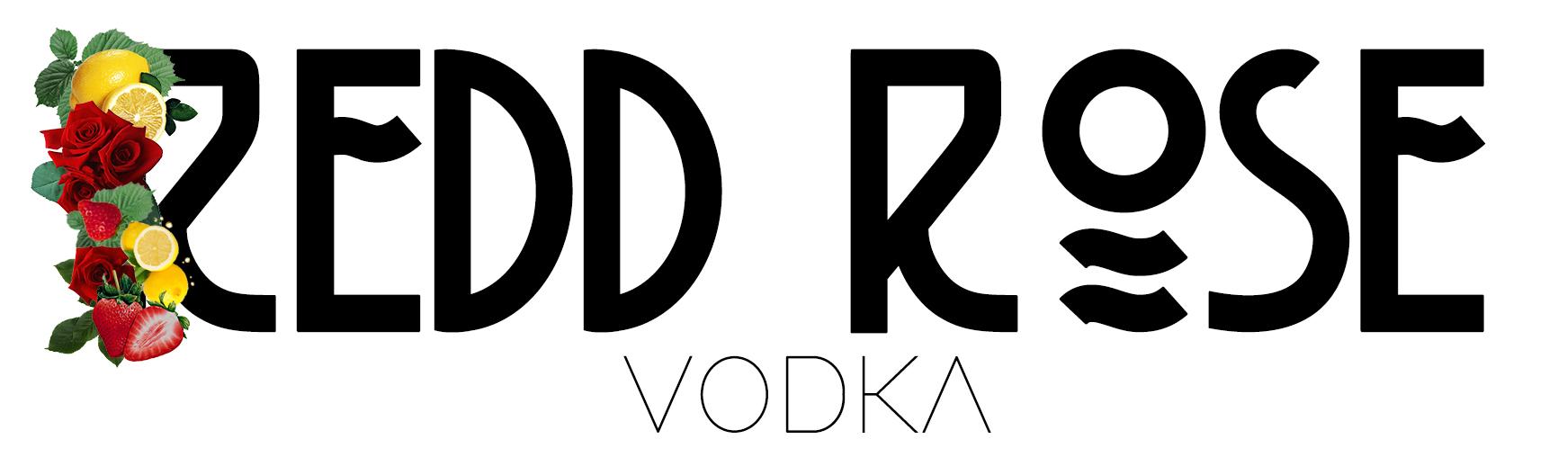 ReddRoseLogo.white.flavor.jpg