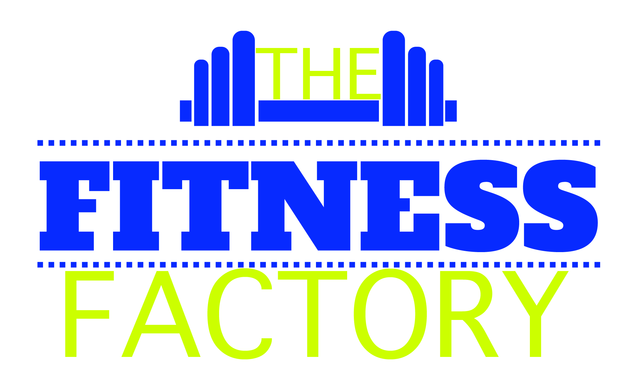 The Fitness FactoryArtboard 22 copy 2.jpg