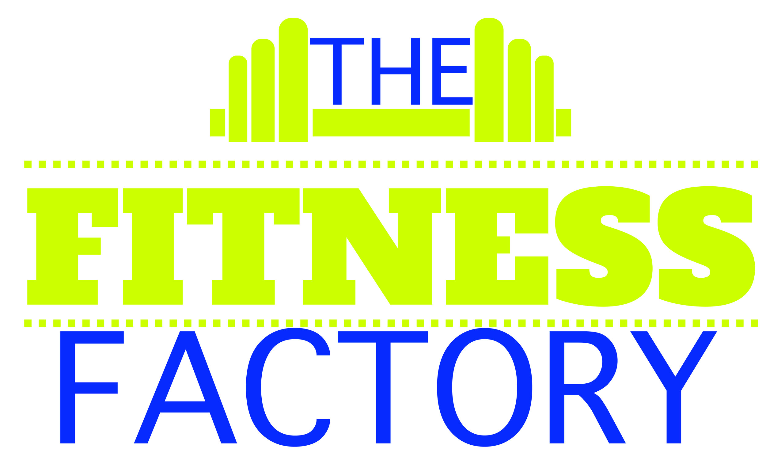 The Fitness FactoryArtboard 21 copy.jpg