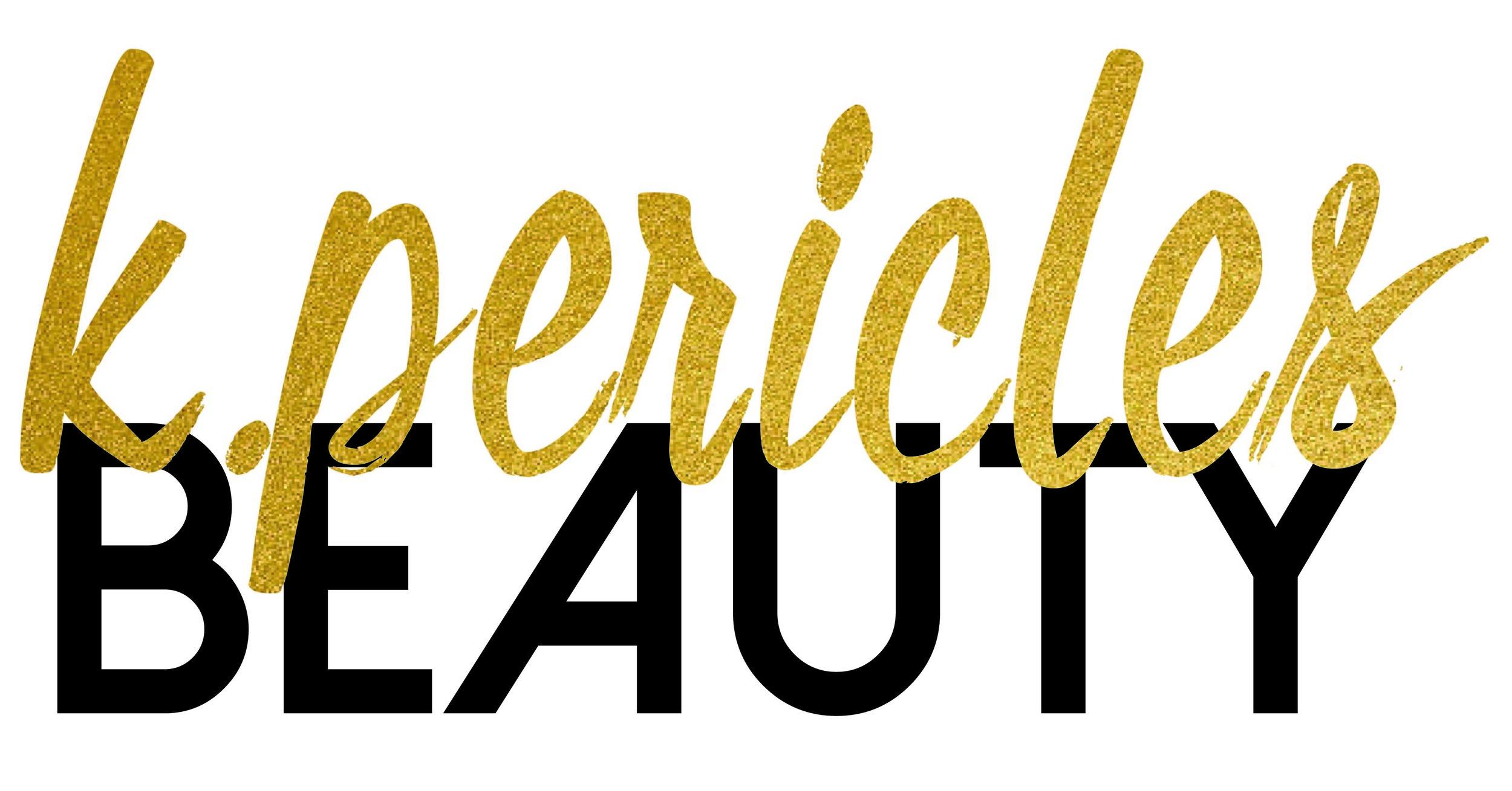 KP.Beauty.blackArtboard 1.jpg