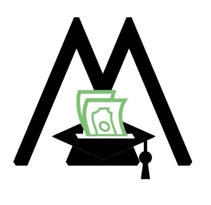 marilou-logo.jpg