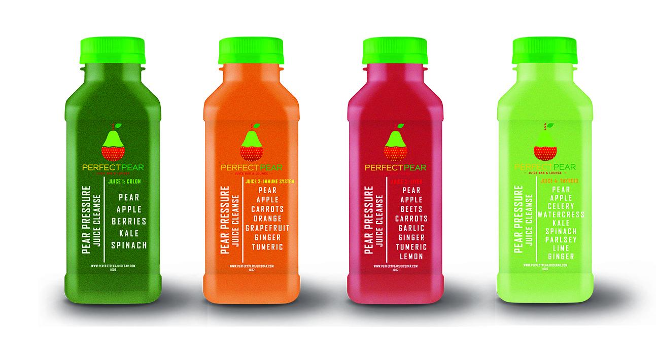 pear pressure juice bottles.4.jpg