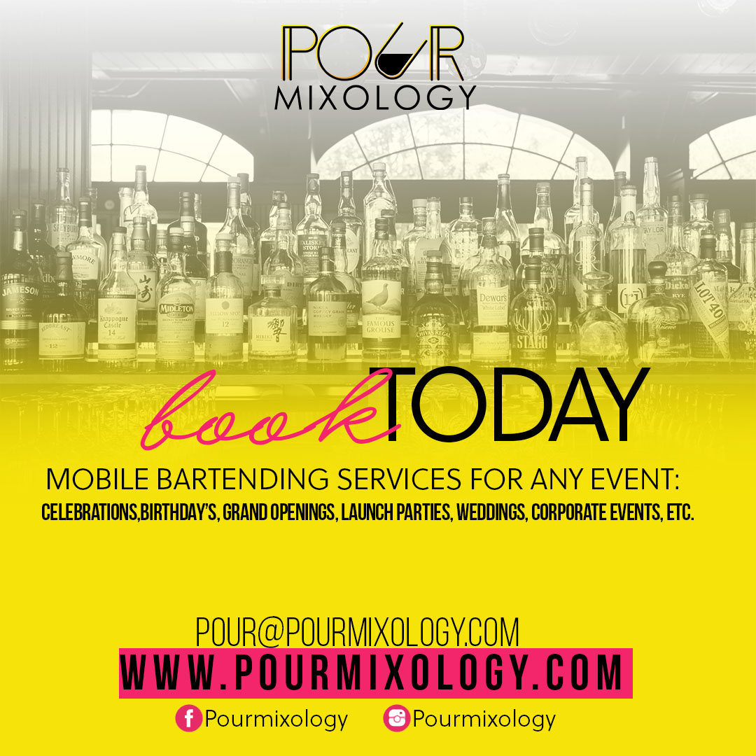 Book Today.Social Post.Bartending.Pour.JPG