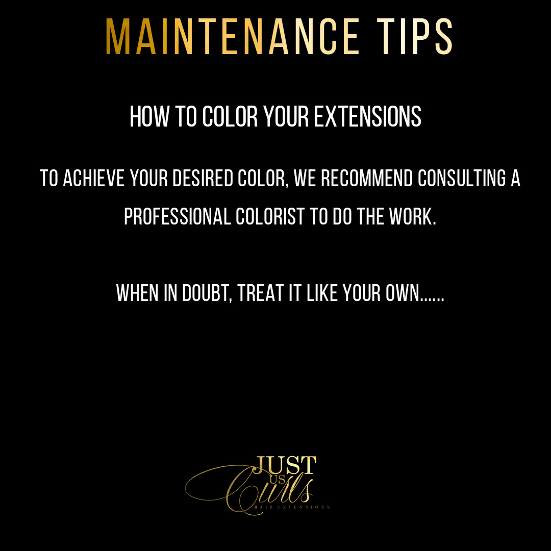 coloring you extensions.jpg