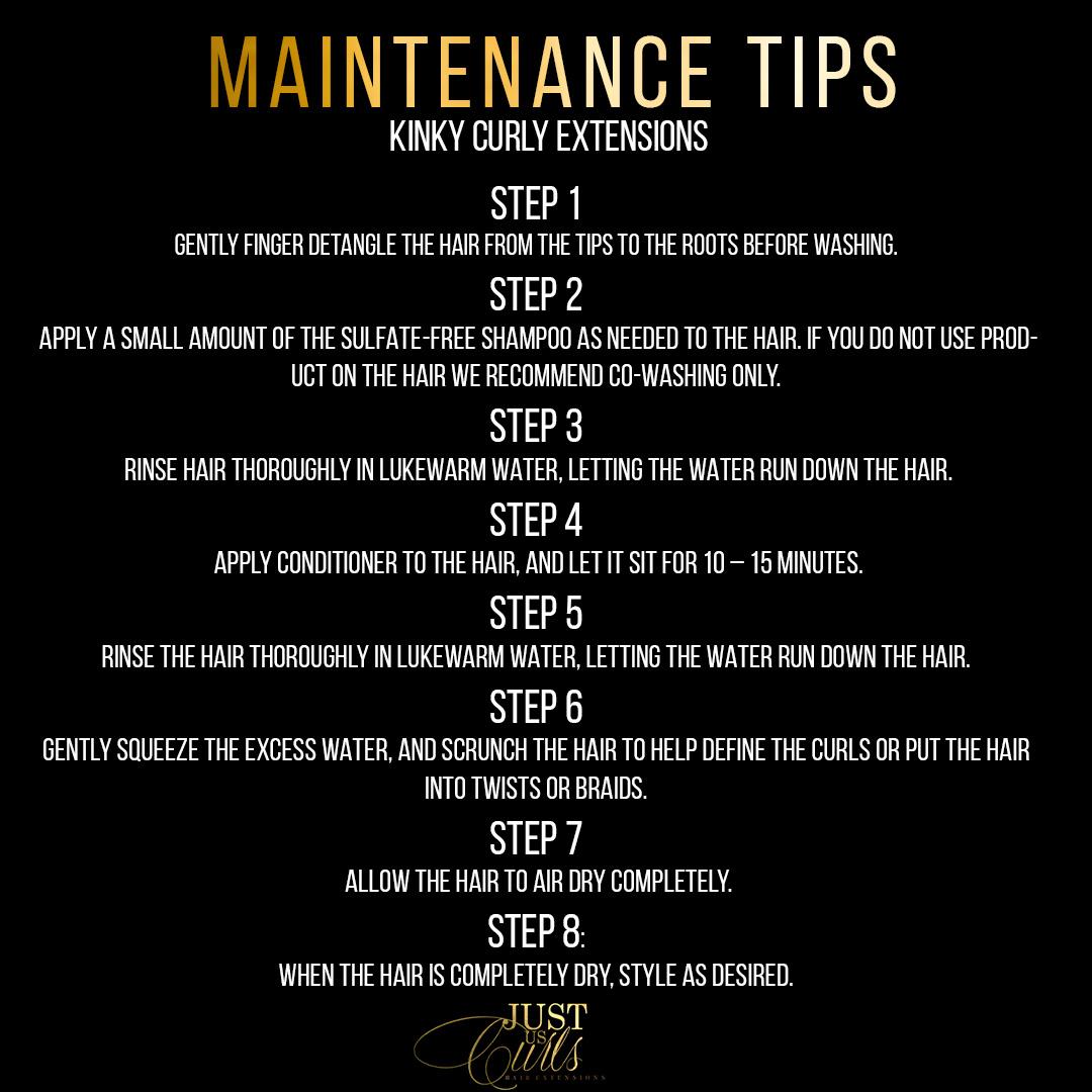 curly Hair maintenance tips.jpg