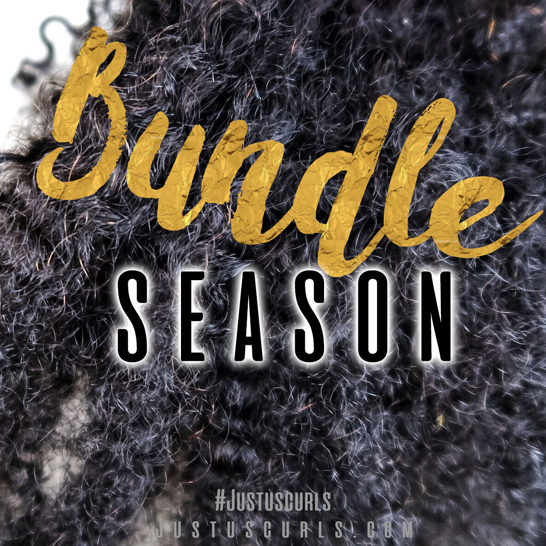 divine bundle season .jpg