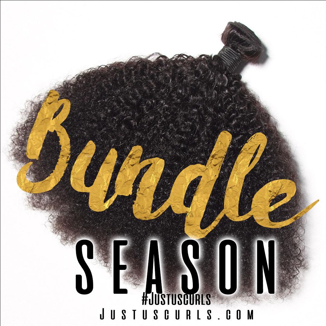 kinky bundle season .jpg