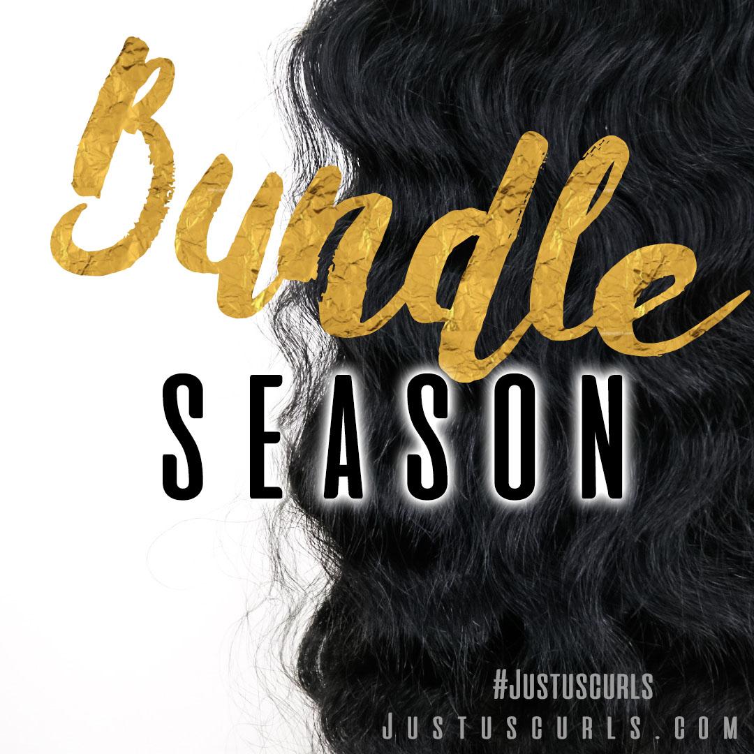 Pure bundle season .jpg