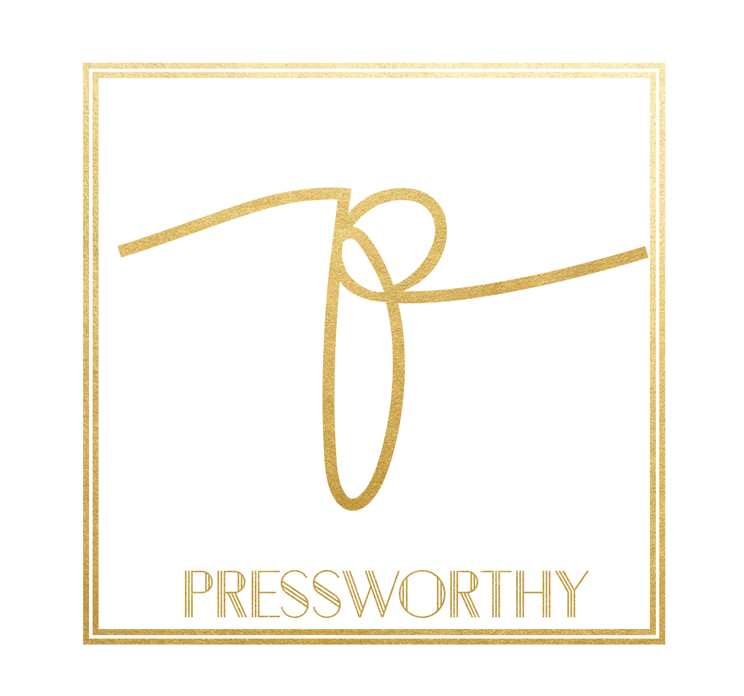 pressworthyArtboard 1.jpg