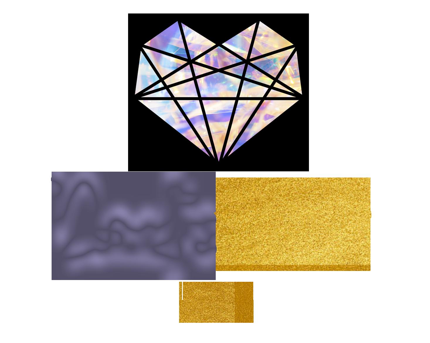 NAH.logo.nobackground.png