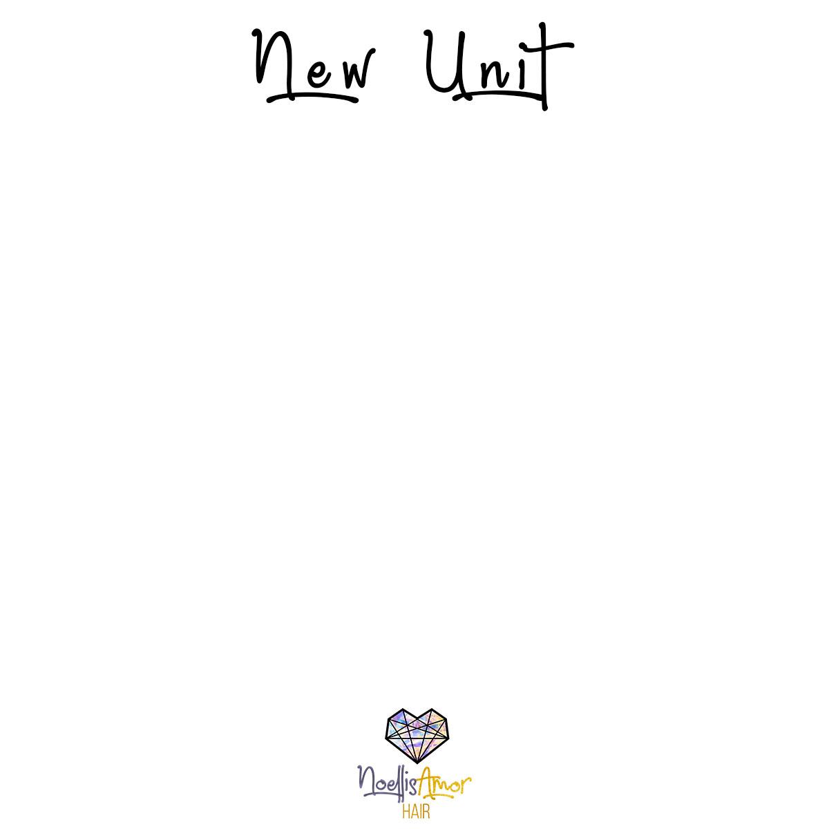 nah-new-unit-.jpg