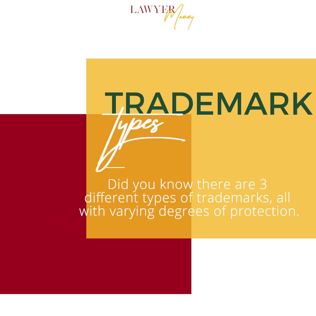 trademakr-type-definition.jpg