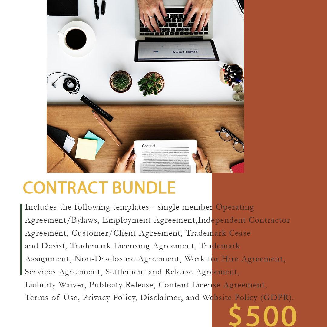 lawyer mommy.contract bundles.social mediaArtboard 1 copy 3.jpg