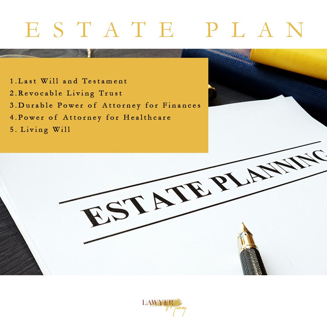 estate-plan.jpg
