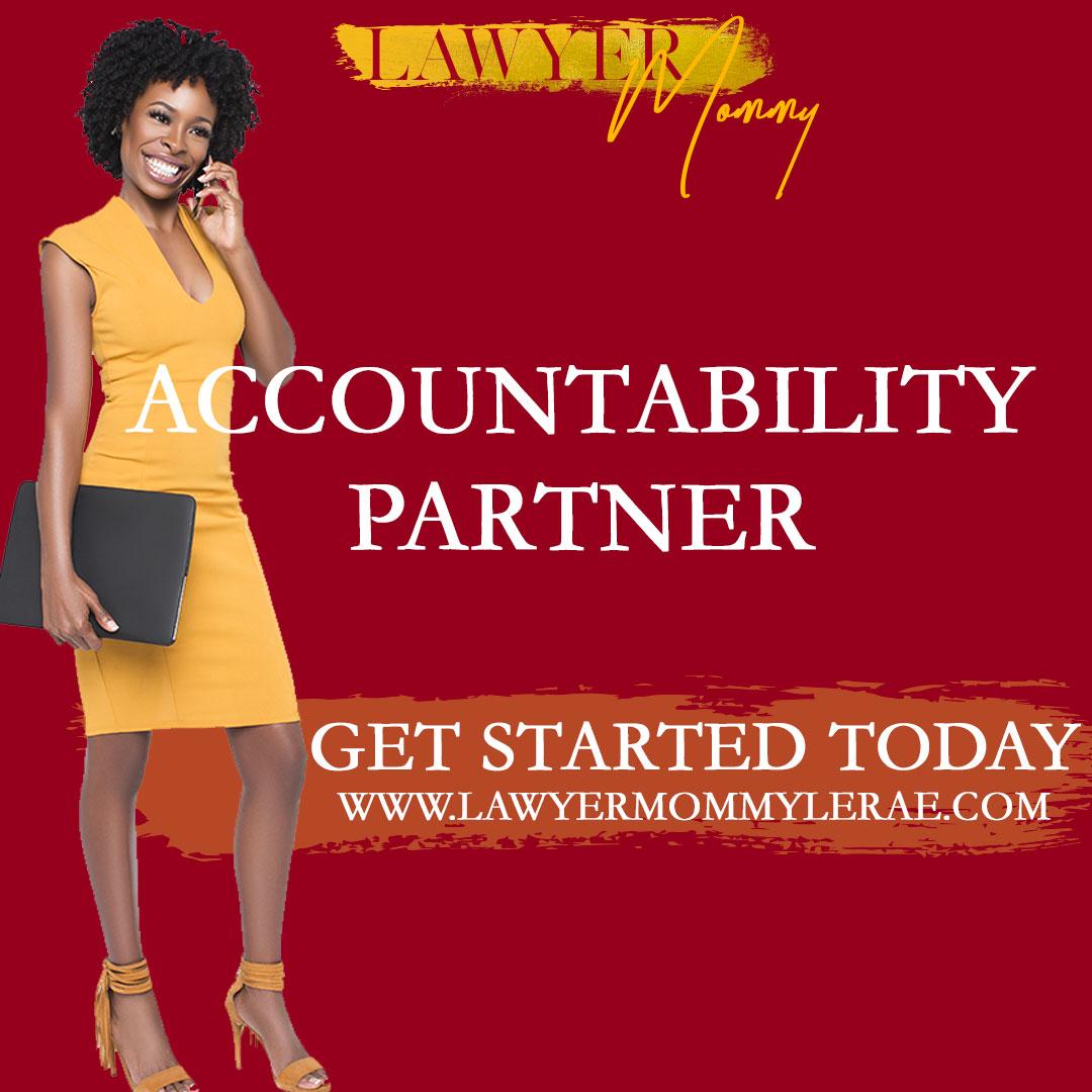 accountability-program.jpg