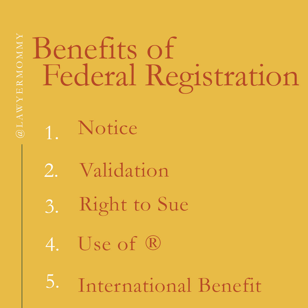 benefit-of-federal-registration.jpg
