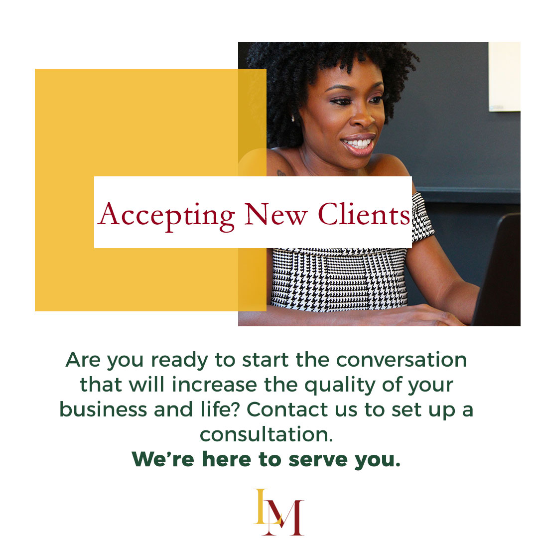Accepting-new-clients.jpg