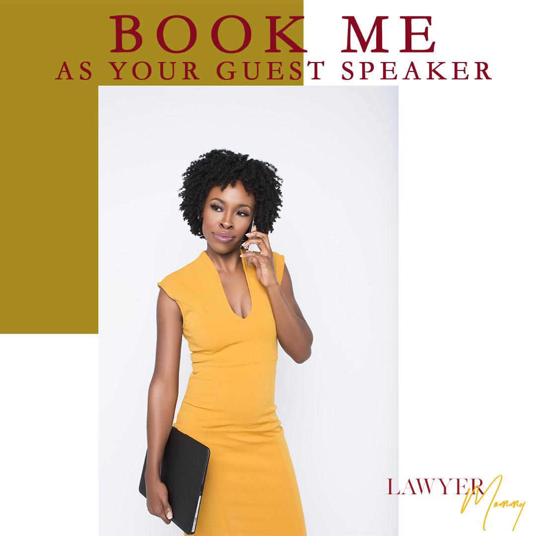 lm.book-me.jpg