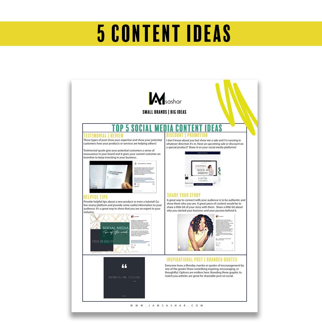 5-ideas-ig.freebie.iam-sashar.jpg