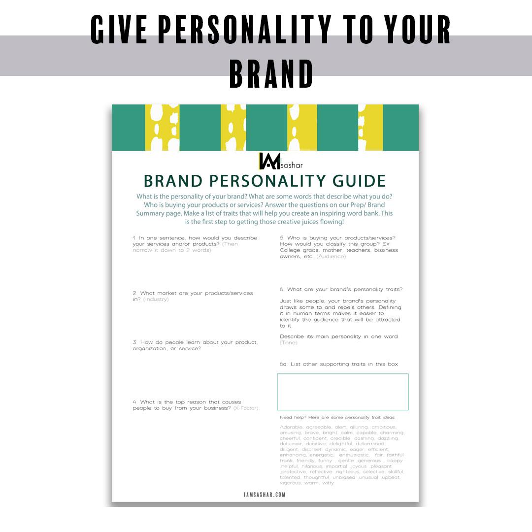 brand-personalityfreebie.iam-sashar.jpg