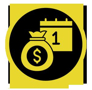 time-saving-icon.png