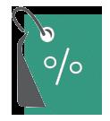 iam-percentage-.png