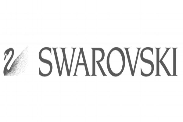 Swarovski-logo-and-wordmarl-1024x767.png