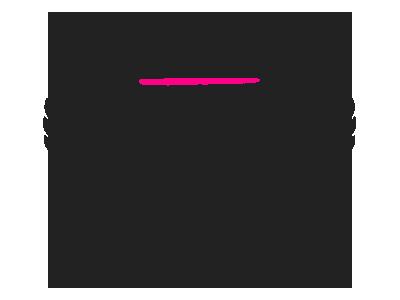 owm-nominee-logo-black.png