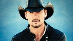 Four songs written by Marcus are featured on Tim McGraw's New Greatest Hits Collection! Click for the Itunes link.