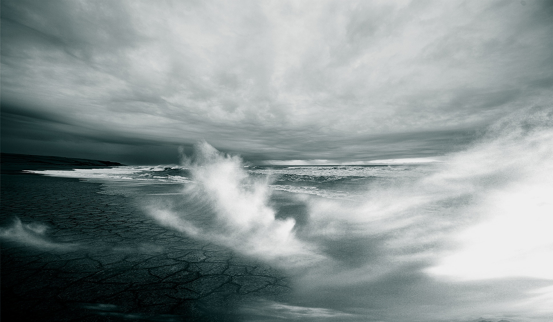 Photo by  Frantzou Fleurine on  Unsplash