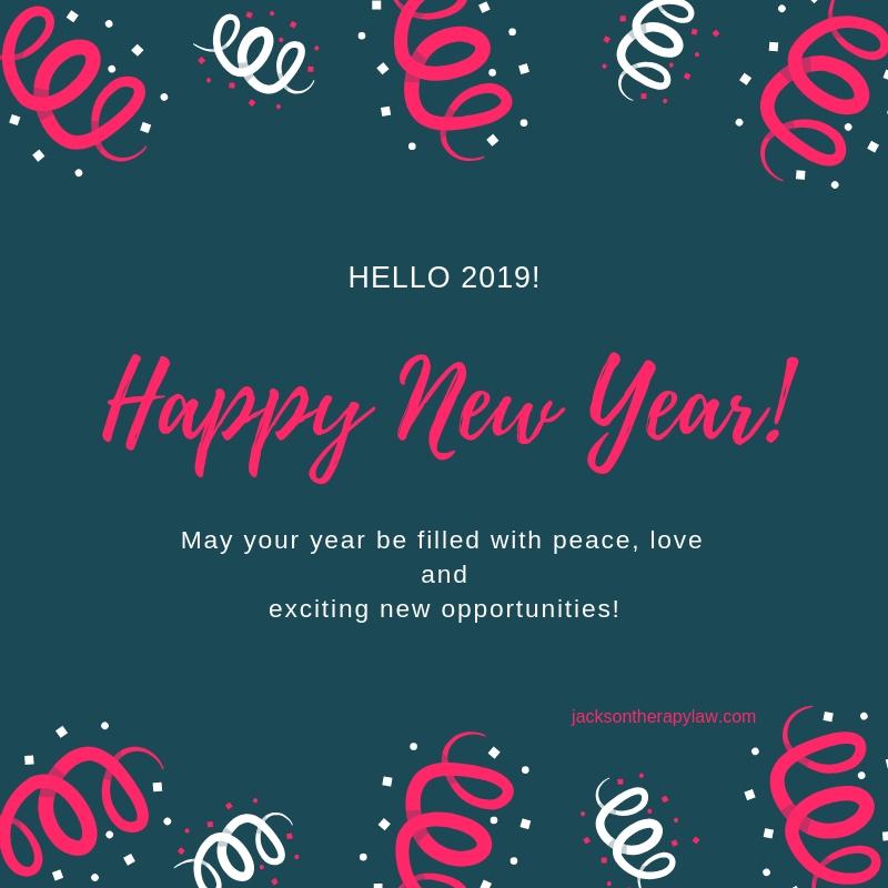 HAPPY 2019!.jpg