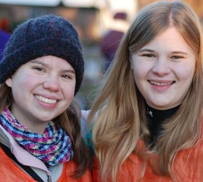volunteer-cropped1.jpg