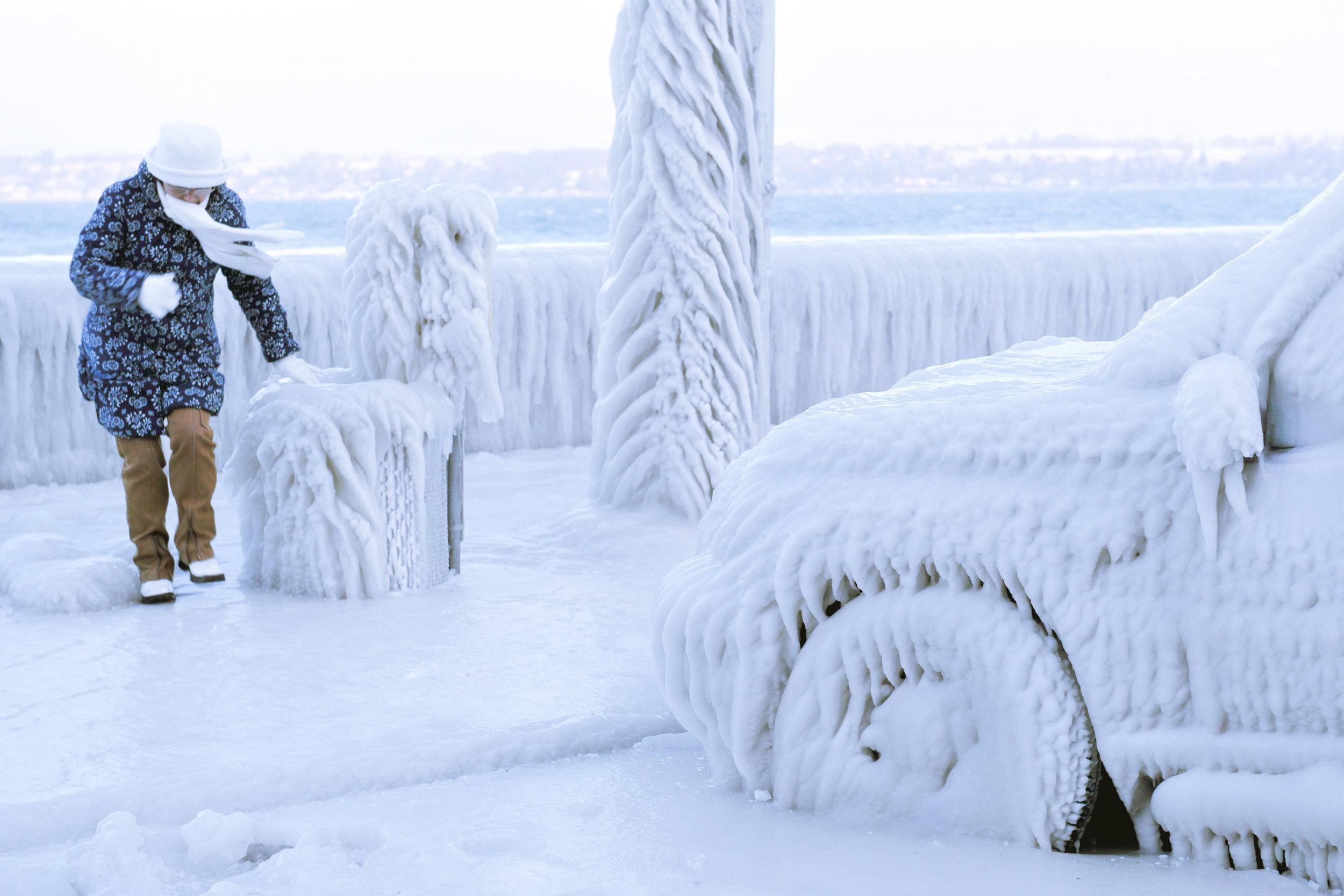Ice_storm_switzerland-2.jpg