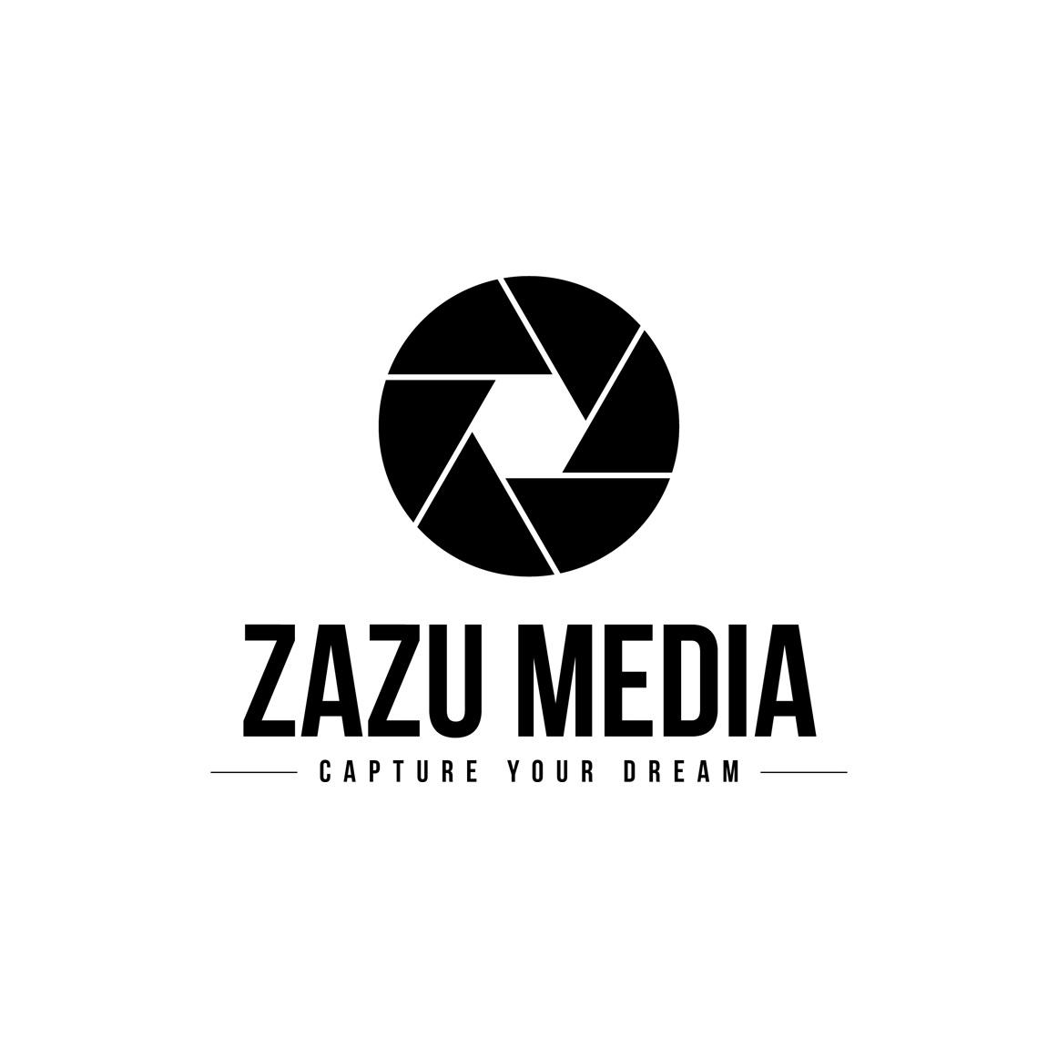 zazu+media+jpg.jpg
