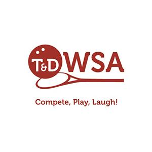 TDWSA-300x208.jpg