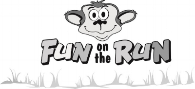 Fun on the Run provides before and after school care for working/nonworking families.