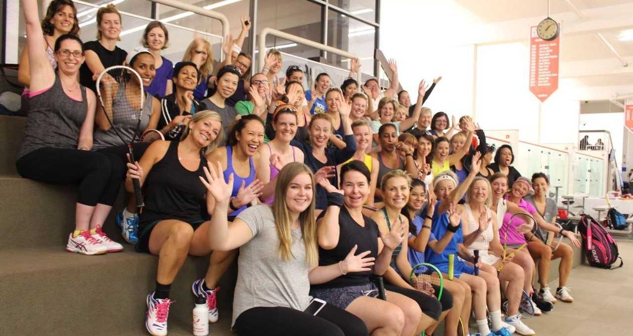 Women's squash.jpg