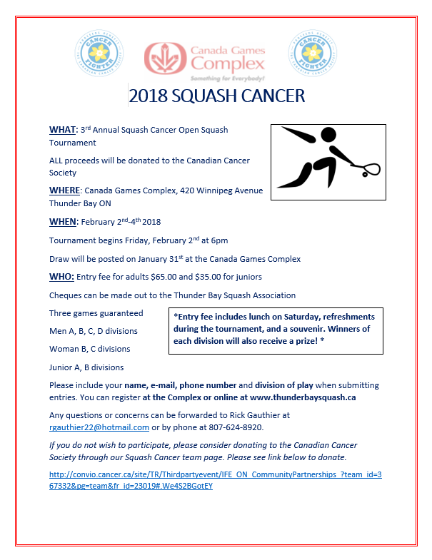 Squash Cancer 2018 Poster.png