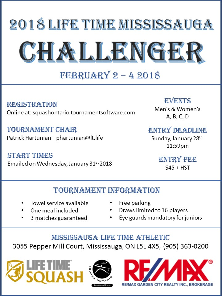 Lifetime Challenger 2018 web.jpg