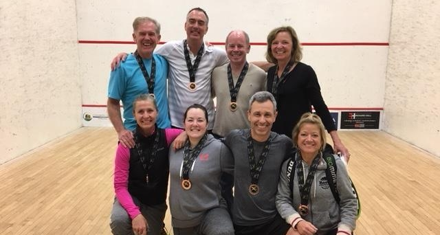 Masters Bronze2.JPG