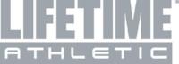 LIfetime-logo-1.jpeg
