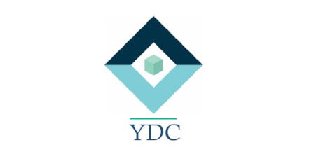 ydc for web.png