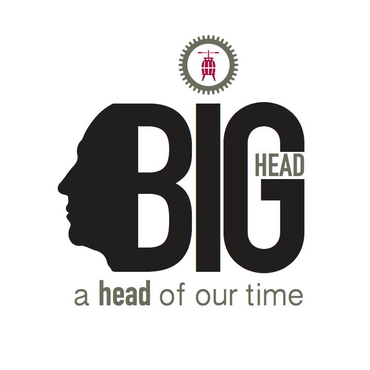 big head logo.jpg