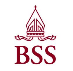 Bishop Strachan School