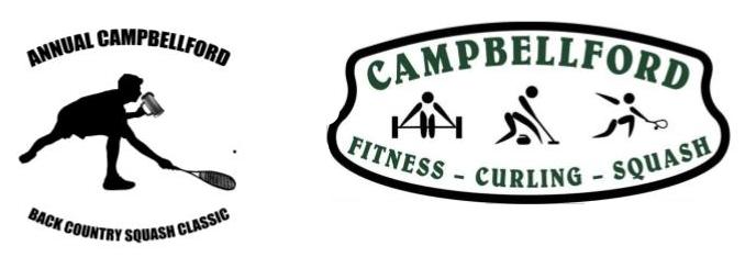 campbelford.png