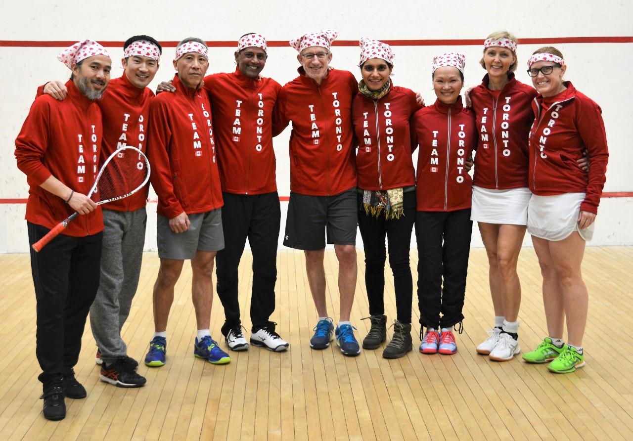 Team Toronto Masters 19.jpg