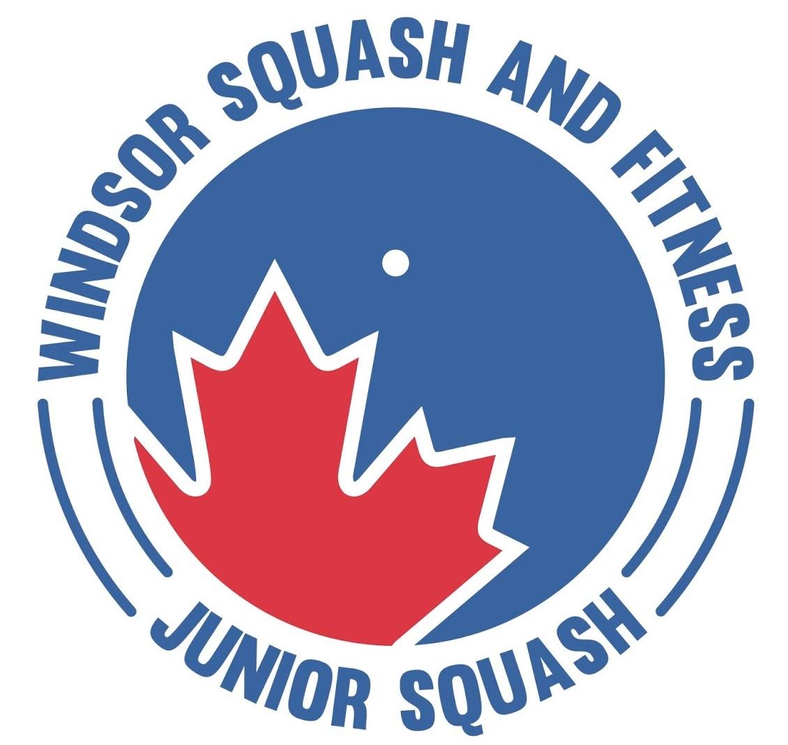 windsor_squash_fitness_red.jpg